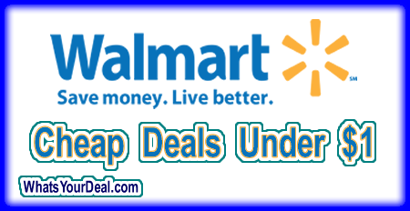 Walmartchecks.com coupon code