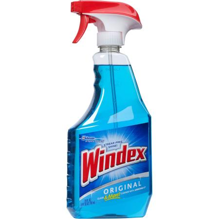 image about Windex Printable Coupon known as Windex printable coupon 2018 : 6 flags magic mountain ticket