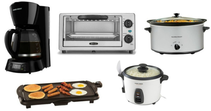 kohls-small-kitchen-appliances1