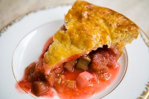 9-Strawberry-Rhubarb-Pie