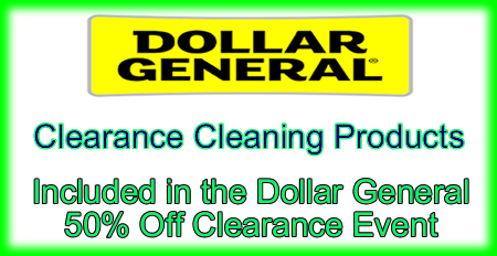 DGcleaners