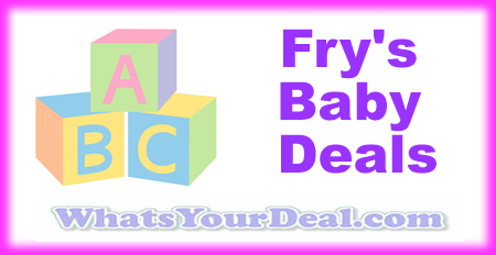 photo regarding Frys Printable Coupons named Frys az bargains / Tarot bargains