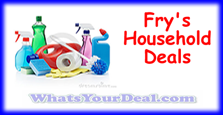 graphic regarding Frys Printable Coupons referred to as Frys discount codes grocery / Kohls coupon codes 2018 on the web