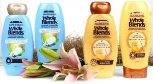 Garnier-Whole-Blends-Free-Samples-1-960x532