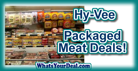 Print Hot Dog Coupons additionally Check Out The Packaged Meat Deals Hy Vee 601 607 Hyveedeals Packagedmeatdeals Coupon munity furthermore 3265812 further Print Hot Dog Coupons also . on oscar mayer fast franks