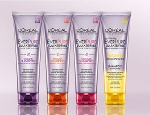 Loreal Paris Everpure