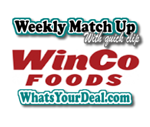 WinCoweekly