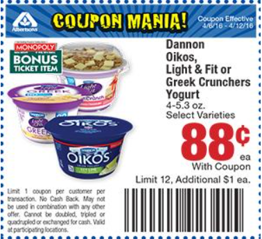 We feature (40) Something Greek coupons, promo codes and deals for October Never miss a Something Greek sale or online discount, updated daily.