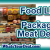 fl-packaged-meat