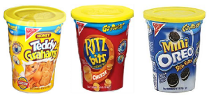 nabisco-cups