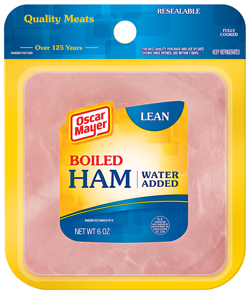 Oscar Mayer Coupons together with Lunch On The Cheap Oscar Mayer Boiled Ham Lunch Meat Only 0 99 Crest Thru 421 Crestfoods Moneysavingmomof7 Couponing furthermore Printable Coupons Kraft Velveeta Capri Sun Butterball And More besides Hot Dogs Oscar Mayer Turkey Nutrition y 7CT2eclEXimQd3aX 7Cum2U 7CvAcsAqjPR4FcVyhgfRcEQ8qgsoVmjl qxyA7lgek97bCT7Ylqzpnd4hu6C8iCWMw as well Printable. on oscar mayer turkey bacon coupons printable