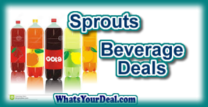 sprouts-beverage