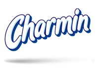 Keep Your Bathroom Happy With Charmin Toilet Paper CharminEssentials IC Ad