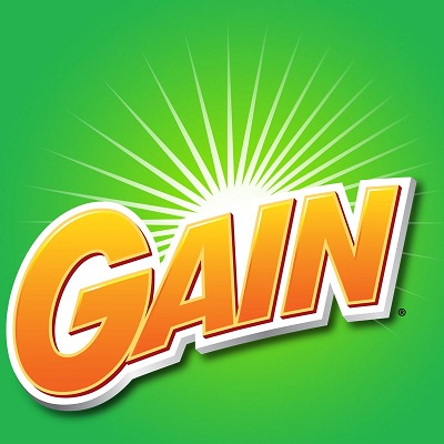 Check Out These AWESOME NEW Gain Printable Coupons JUST RELEASED TODAY ...