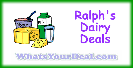 picture relating to Ralphs Printable Coupons titled Ralphs grocery coupon codes printable - Coupon code lindt chocolate