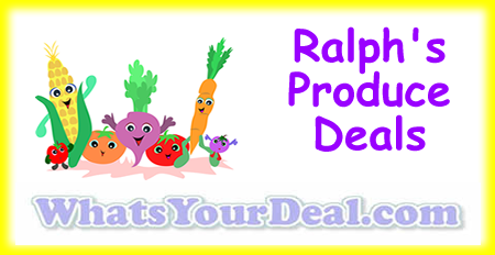 graphic relating to Ralphs Printable Coupons identified as Ralphs grocery discount codes printable - Coupon code lindt chocolate