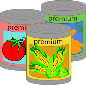 canned-goods-