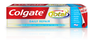 colgate_dailyrepair