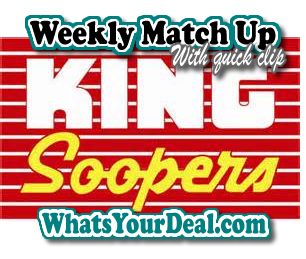 kingsooperweekly