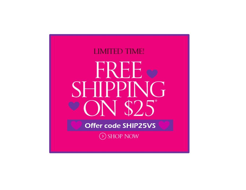 From stacking coupons to knowing when to shop for the best fragrance deals, our secret shopping tips from Victoria's Secret will increase your savings. Highlights for Victoria's Secret It's no secret that Victoria's Secret is the best place to shop for sexy lingerie and comfortable loungewear.