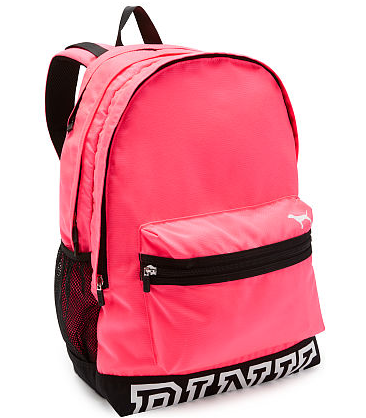 GET READY*~*Only $30 for VS/PINK Backpacks starting 7/8!!! #vspink ...