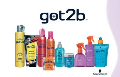 Got2b hair products printable coupons