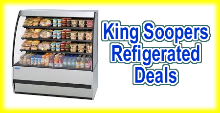 picture regarding King Soopers Coupons Printable called King soopers bronco offers - Halo heaven coupon code 2018