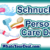 sn-personal-care