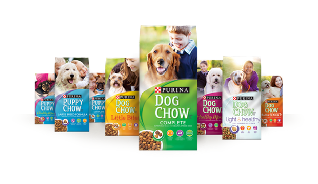 Chow now coupon code