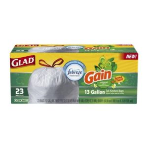 glad-trash-bags-1