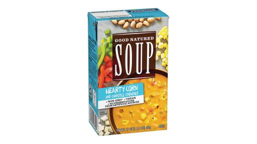 good-natured-hearty-corn-and-chipotle-chowder-12-512x288