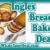 ingles_bakery