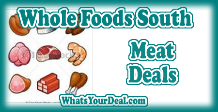 meat_wf_south