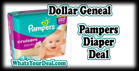 Dollar general market coupons
