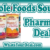 pharmacy_wf_south