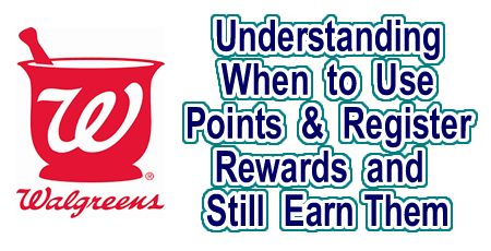 Learn when you will earn points or register rewards if you use wagsrr 1g fandeluxe Gallery