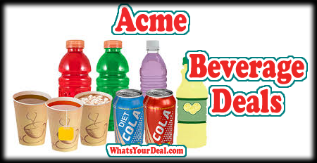 acme_beverages