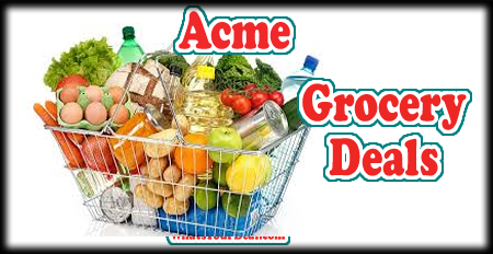 acme_grocery