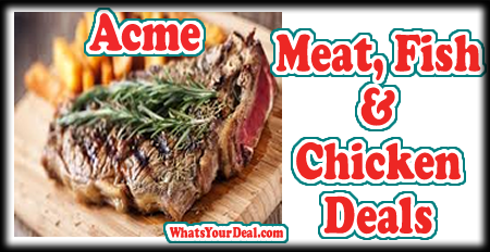 acme_meat