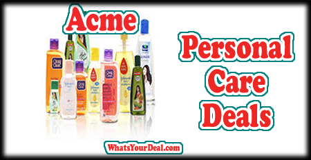 acme_personal