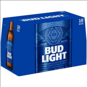 Beer Coupons Busch, Heineken, Budweiser, Bud Light, Coors, Miller, Corona . Get free Beer Coupons below using our Free Online Coupon Database that will list all available Beer coupons and allow you to print currently available coupons.
