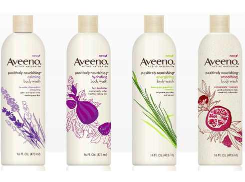 Aveeno Body Wash @ Target #couponcommunity #targetdeals #personalcare