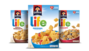 life_cereal