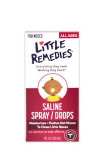 little-remedies-saline-spray-drops2.png.354x308_q85 (1)