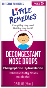 little-remedies_Decon-nose-drops