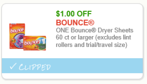 bounceip