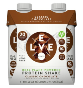 Evolve elsevier coupons spring shoes free shipping coupon code evolve elsevier test bank evolve elsevier instructor evolve instructor elsevier health fandeluxe Image collections