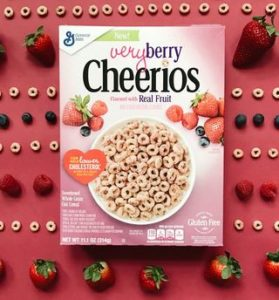 very berry cheerios2