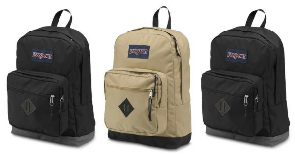 Jansport-Laptop-Backpack