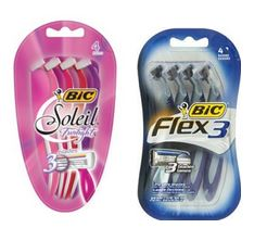 bic feat2